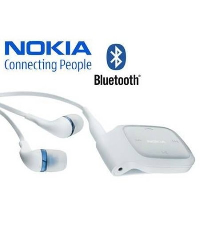 BH214 A2DP Bluetooth Kulaklık